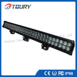 180W Foco LED de la lámpara auto 4X4 Barra de luz LED