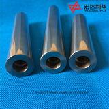 Supporto della barra noiosa di estensione del carburo di tungsteno