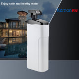 Отечественный умягчитель воды 2 тонн с хорошим качеством