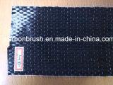 Fibra de carbono de la materia prima para el refuerzo de la construcción usado en la industria