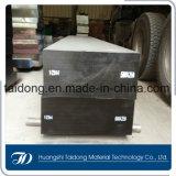 Горячая прессформа инструмента работы H13 умирает плоская сталь, стальная штанга H13