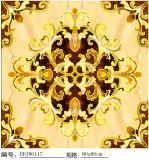 Foshan &#160 ; Carrelage de puzzle de porcelaine de tailles importantes (BDJ80117)