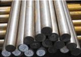 1.2343 Morire l'acciaio di barre rotonde d'acciaio di /H11