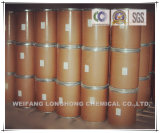 Plastik-/Spülschlamm-additiver Xanthan-Gummi des API-13A Xanthan-Gummi-/XCD/bohrenFuild additiver Xanthan-Gummi
