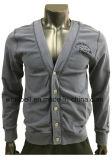 Nueva chaqueta de alta calidad del ocio del estilo para los hombres con el tinte de la ropa