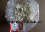 Trenbolone Enanthate 200mgの注射可能な粉のステロイドのRawsソース