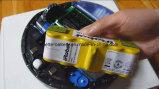 Hochwertige Hochleistungs14.4v 3000nah NiMH Batterie Soem-für Roomba