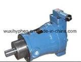 Pompe à haute pression 31.5MPa de la CY de pompe à piston