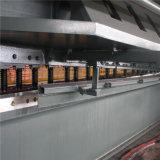 Автомат для резки, автомат для резки CNC, гидровлический автомат для резки