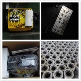 Qb Serien-elektrische Pumpe Bombas für Hauptgebrauch
