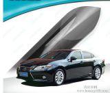 Non colorare finestra di automobile anti di sbiadisc della graffiatura che tinge la pellicola tinta
