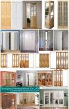 الصين خشبيّة باب صنع وفقا لطلب الزّبون مصنع لأنّ يسلّط