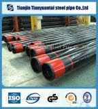 ERW Carbon API 5CT Steel Casing Pipe