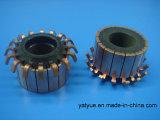 Micro fornitori del commutatore del motore che vendono gli accessori