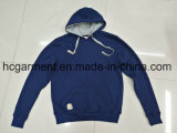 Stock Apparel, Hoodie Ropa deportiva para hombre,