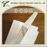 豪華な合板/海洋の合板/ポプラの合板/堅材の合板のシラカバの合板の製造業者