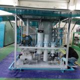 3000 L pro Stunden-wetterfeste Aushärtungs-Isolierungs-Öl-Reinigung-Maschine