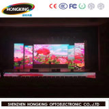 Super Quality P5 LED Screen Rental Módulo LED Indoor