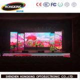 Mietinnen-LED Baugruppe des Superder qualitätsP5 LED Bildschirm-