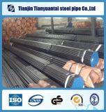 Zeile Stahlrohr API-5L/ASTM A106/ASTM A53