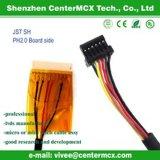 12 Pin-Pionierautoradio Stereo-ISO-Verkabelungs-Verdrahtungs-Hersteller