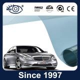 Ясное зрение окно автомобиля угля 15% 2 Ply солнечное подкрашивая пленку
