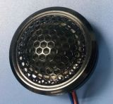Audios profesionales del altavoz del coche del altavoz de agudos de Sj-Q2808al