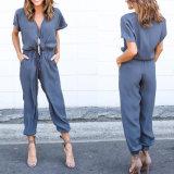 Form-Frauen-Hosen