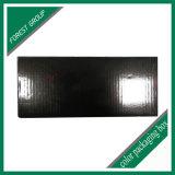 Дешевый Corrugated упаковывать втулки картонной коробки