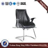 حديثة عادية [بك لثر] تنفيذيّ رئيس مكسب كرسي تثبيت ([هإكس-5ك9005])