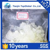 2402 el tipo resina del formaldehído del fenol hace la laca para el suelo