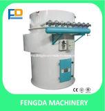 Colector de polvo del pulso del cilindro (TBLMY9) con el Ce para la máquina de la alimentación