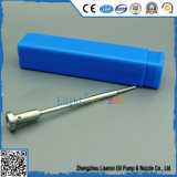 De Klep van de Controle van Injecteur van de Hoge Precisie van Bosch van F00vc01323 F 00V C01 323 voor 0445110166/167