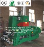 Amassadeira da dispersão para o material de borracha e plástico com Ce e ISO9001