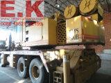 Кран кливера рощи 80ton гидровлический (TMS800B)