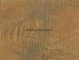 De houten Ceramische Tegel van de Muur van het Porselein van de Tegel van de Vloer Rustieke