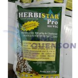Guter Preis des Herbizidweed-Mörders 41% SL, 480 SL Ipa Glyphosat