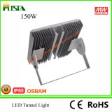 Tunnel-Flut-Licht des Osram Chip Meanwell Fahrer-150W LED