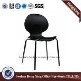мода офисная мебель конференция посетитель встреча сетка офис стул ( HX- v031 )