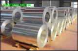 Катушка/Gl Galvalume Suppling фабрики стальная