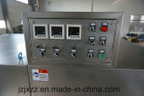 Gk-200 Dry Type Granulator