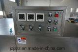 Gk-200 de droge Granulator van het Type