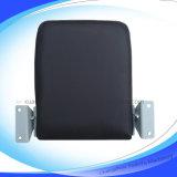 Assento de dobradura do auto assento (XD-002)