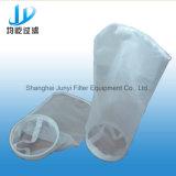 Personalizadas Diseño Argumentos de café de filtro bolsa