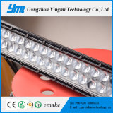 """ Arbeits-heller Stab LED-120W 12 mit CREE LED Chips"