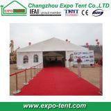 Tenda foranea di alluminio di evento del blocco per grafici per 300 genti
