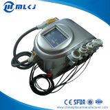 Venda quente que Slimming a máquina 6 em 1 máquina de Elight IPL RF+Vacuum+Cavitation