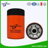 Peças de automóvel Girar-no filtro de petróleo pH3980