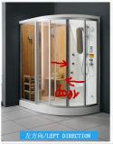 Sala M-8218 di sauna del vapore di Monalisa