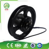 Czjb-75/12 '' motor eléctrico del eje de rueda de 36V 250W para la bicicleta